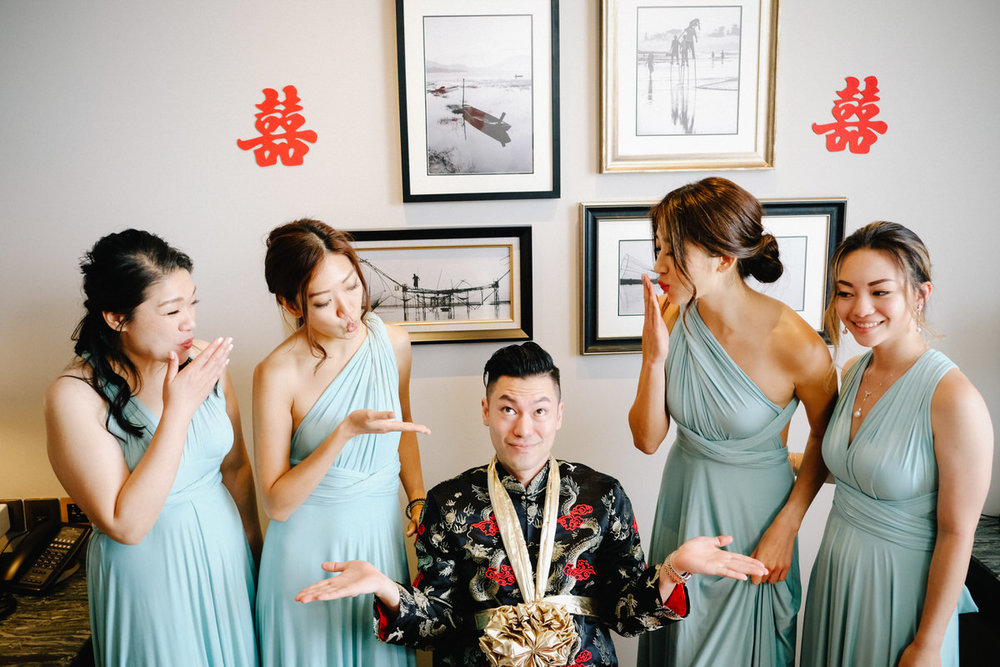Phu Quoc-Wedding-Photography-152.jpg
