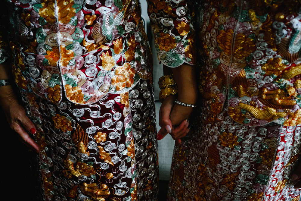 Phu Quoc-Wedding-Photography-133.jpg