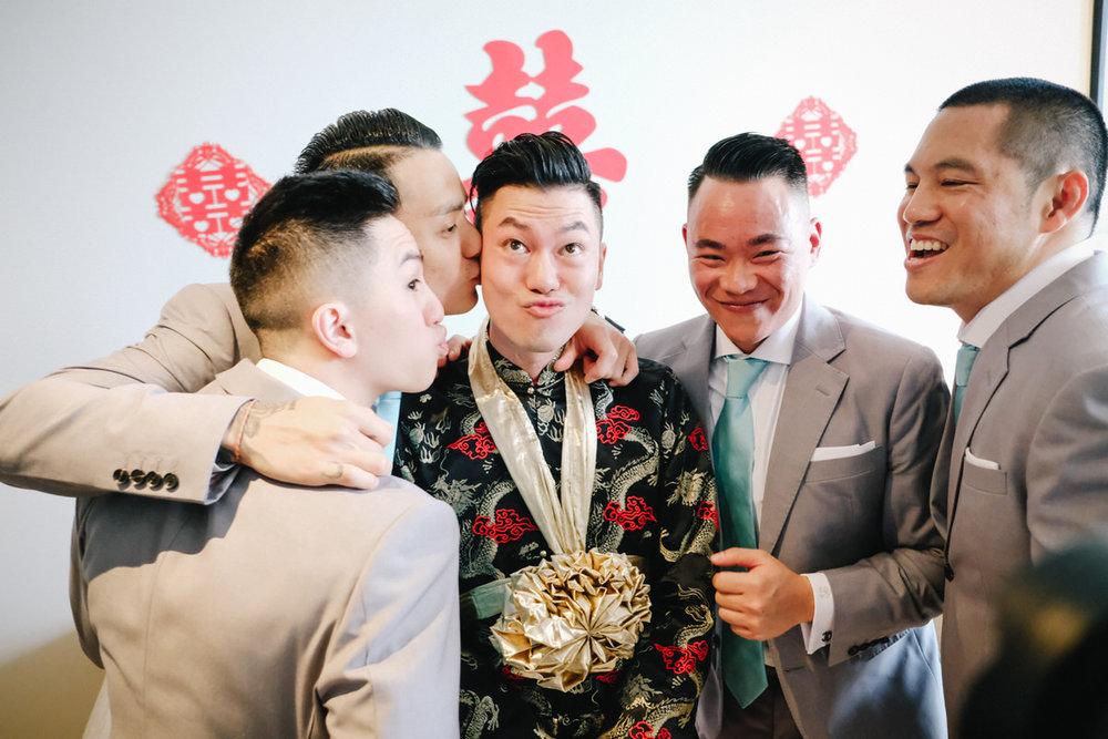 Phu Quoc-Wedding-Photography-139.jpg