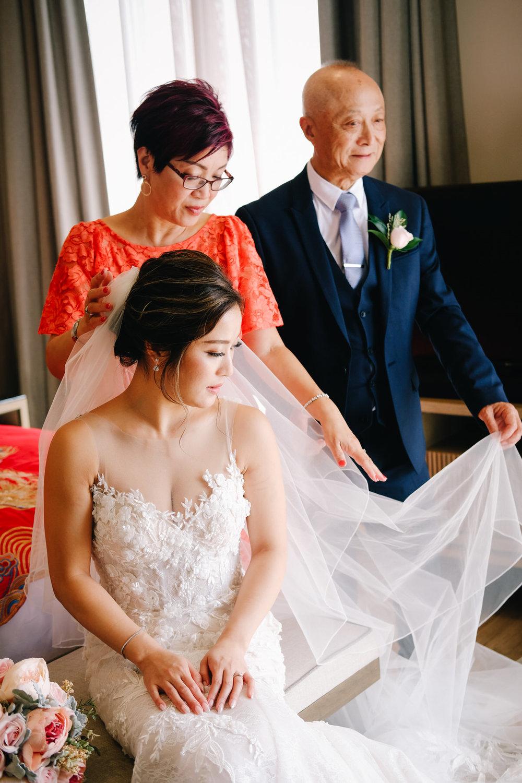 Phu Quoc-Wedding-Photography-57.jpg