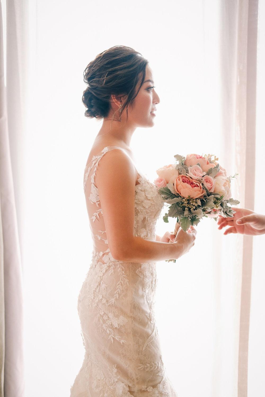 Phu Quoc-Wedding-Photography-56.jpg