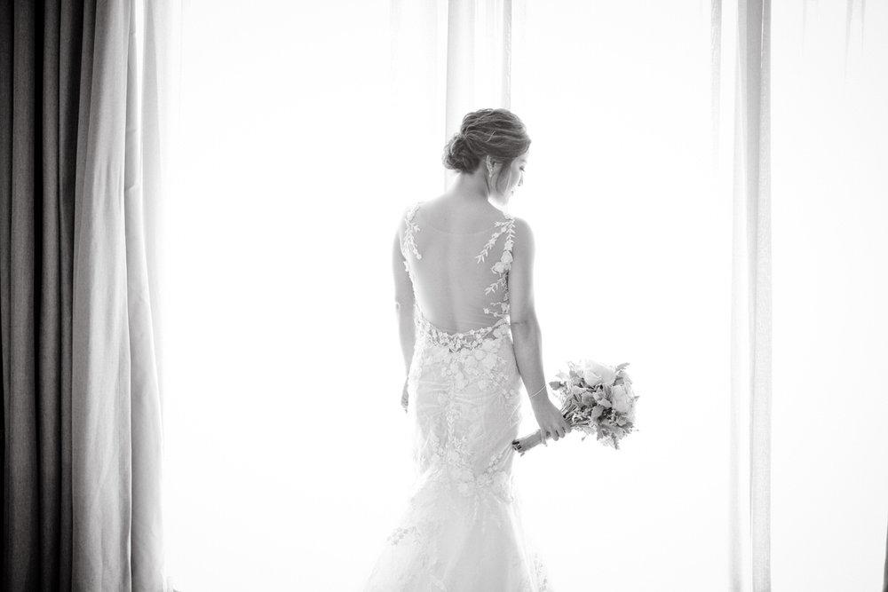Phu Quoc-Wedding-Photography-155.jpg