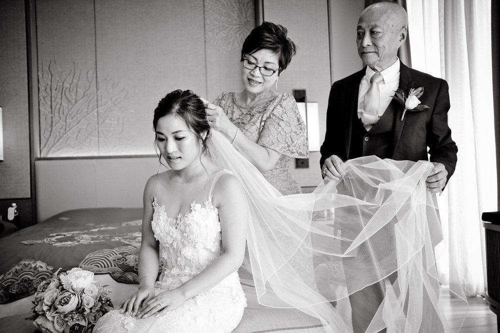 Phu Quoc-Wedding-Photography-158.jpg