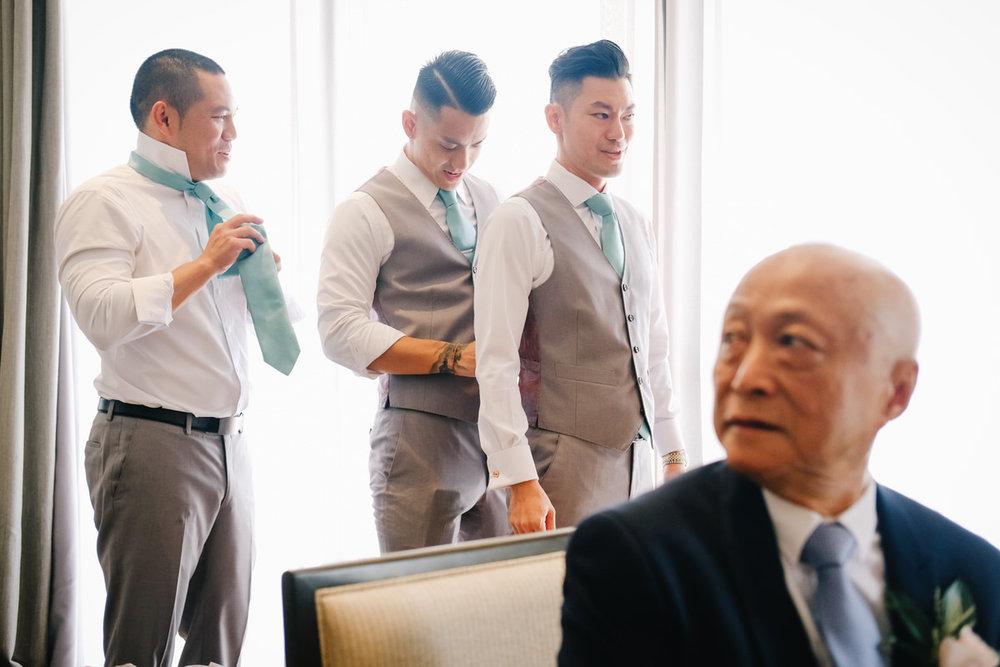 Phu Quoc-Wedding-Photography-52.jpg