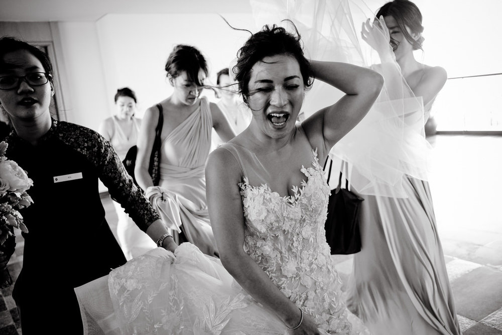 Phu Quoc-Wedding-Photography-160.jpg
