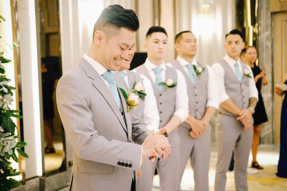 Phu Quoc-Wedding-Photography-59.jpg