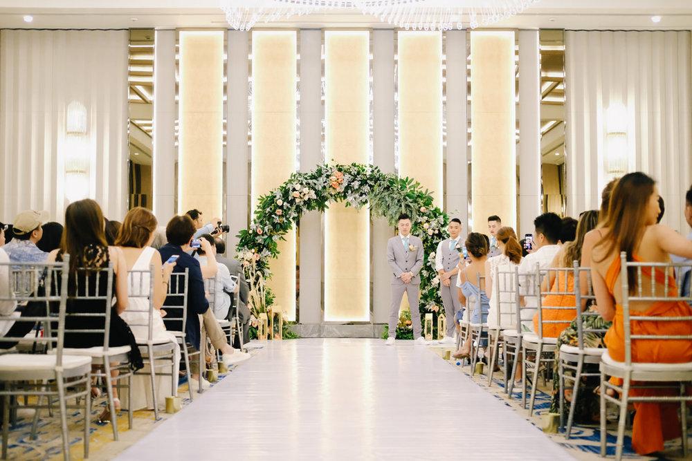 Phu Quoc-Wedding-Photography-58.jpg