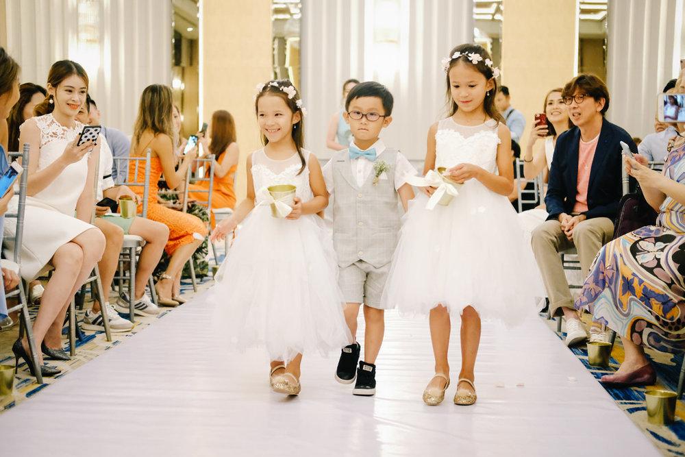 Phu Quoc-Wedding-Photography-60.jpg