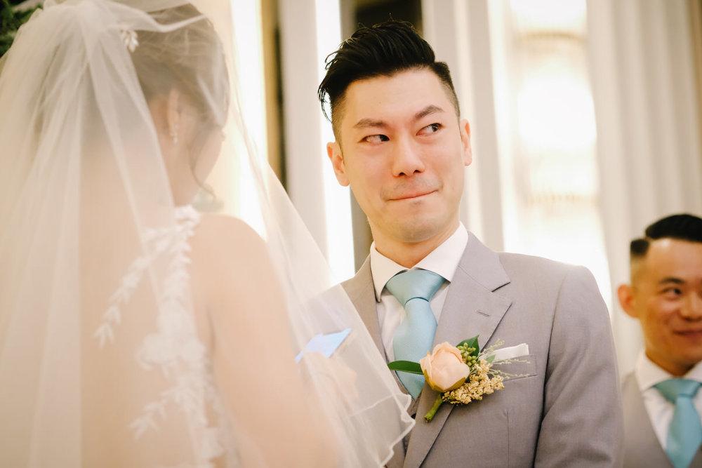 Phu Quoc-Wedding-Photography-63.jpg