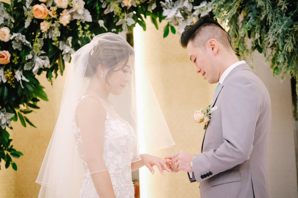 Phu Quoc-Wedding-Photography-64.jpg