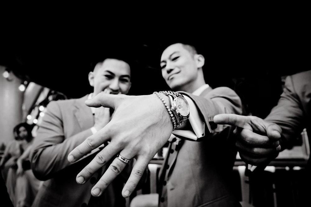 Phu Quoc-Wedding-Photography-68.jpg