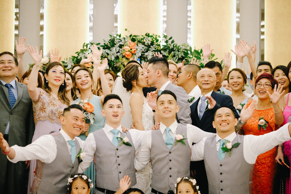 Phu Quoc-Wedding-Photography-65.jpg