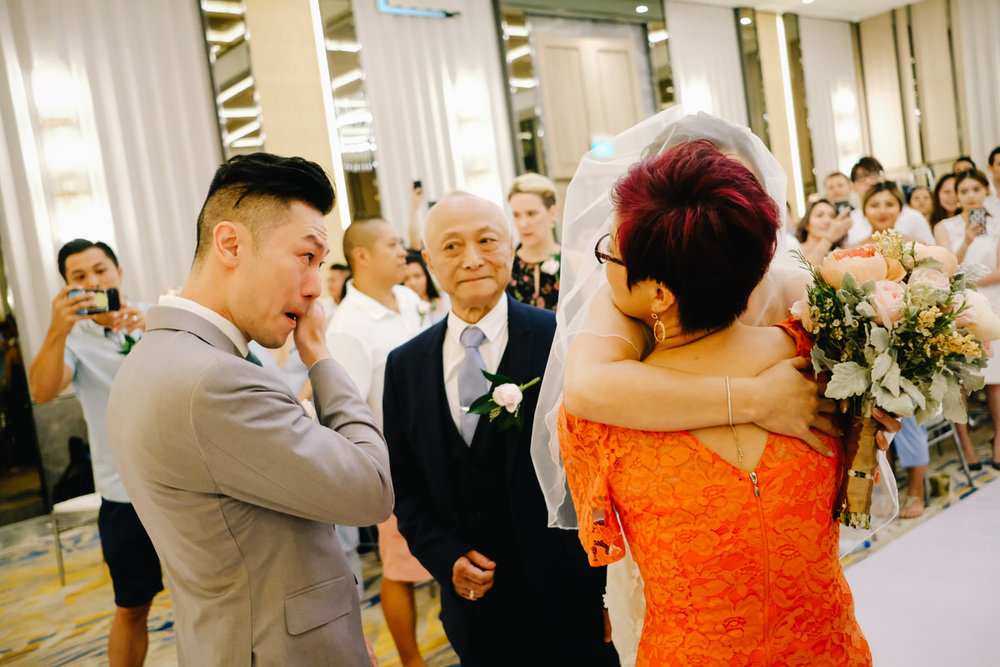 Phu Quoc-Wedding-Photography-161.jpg