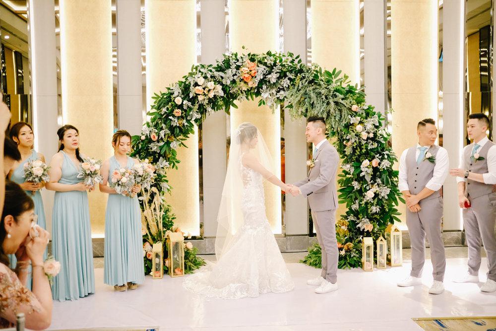 Phu Quoc-Wedding-Photography-163.jpg