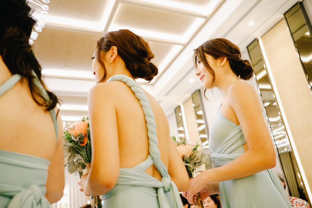 Phu Quoc-Wedding-Photography-164.jpg