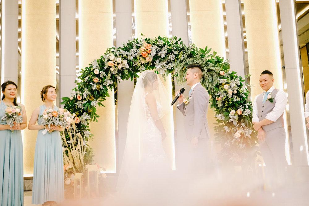 Phu Quoc-Wedding-Photography-165.jpg