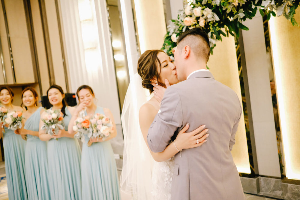 Phu Quoc-Wedding-Photography-166.jpg