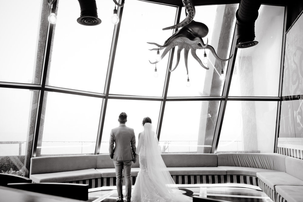 Phu Quoc-Wedding-Photography-70.jpg