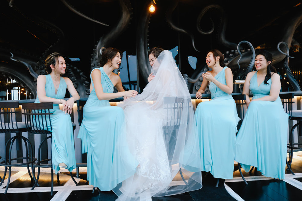 Phu Quoc-Wedding-Photography-67.jpg