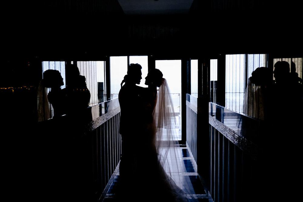 Phu Quoc-Wedding-Photography-71.jpg