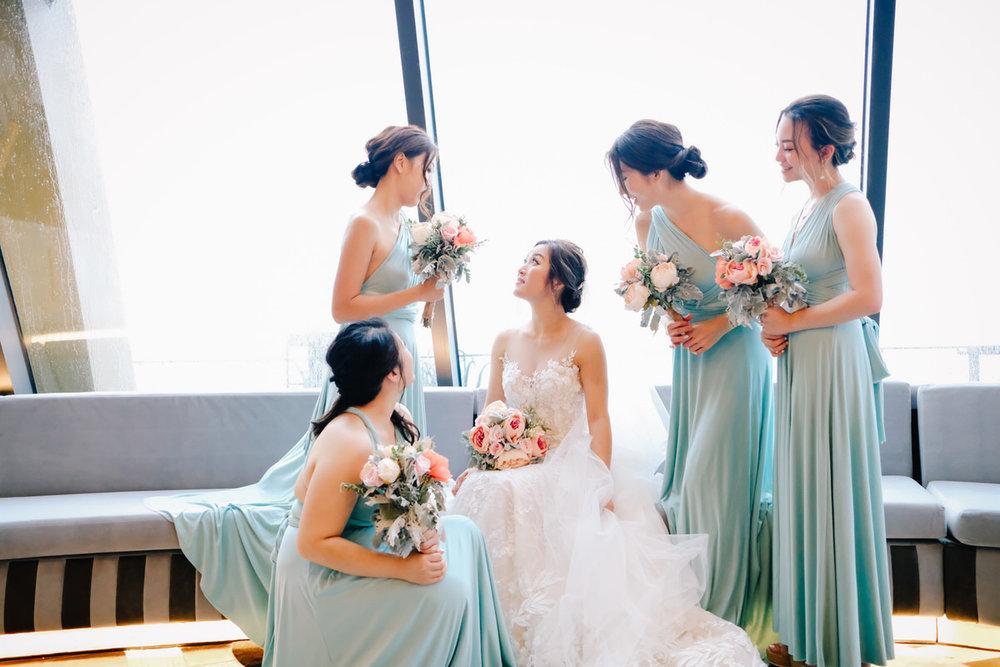 Phu Quoc-Wedding-Photography-169.jpg