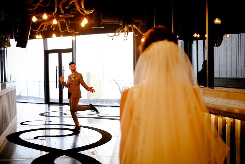 Phu Quoc-Wedding-Photography-177.jpg