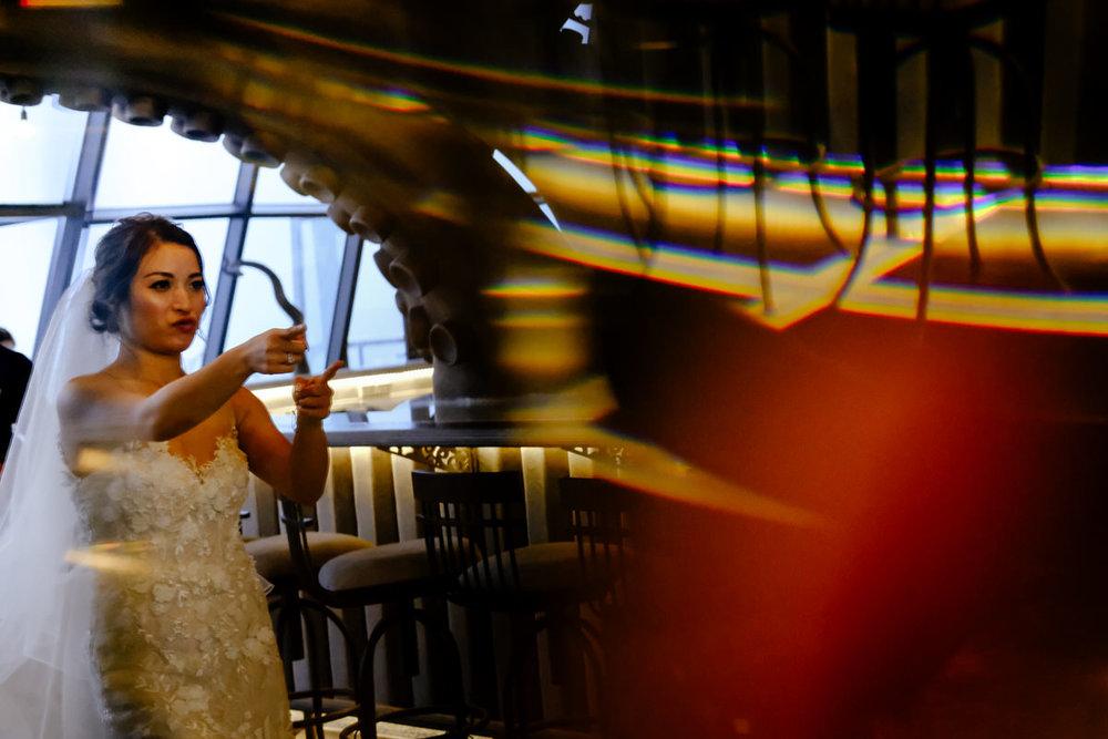 Phu Quoc-Wedding-Photography-178.jpg