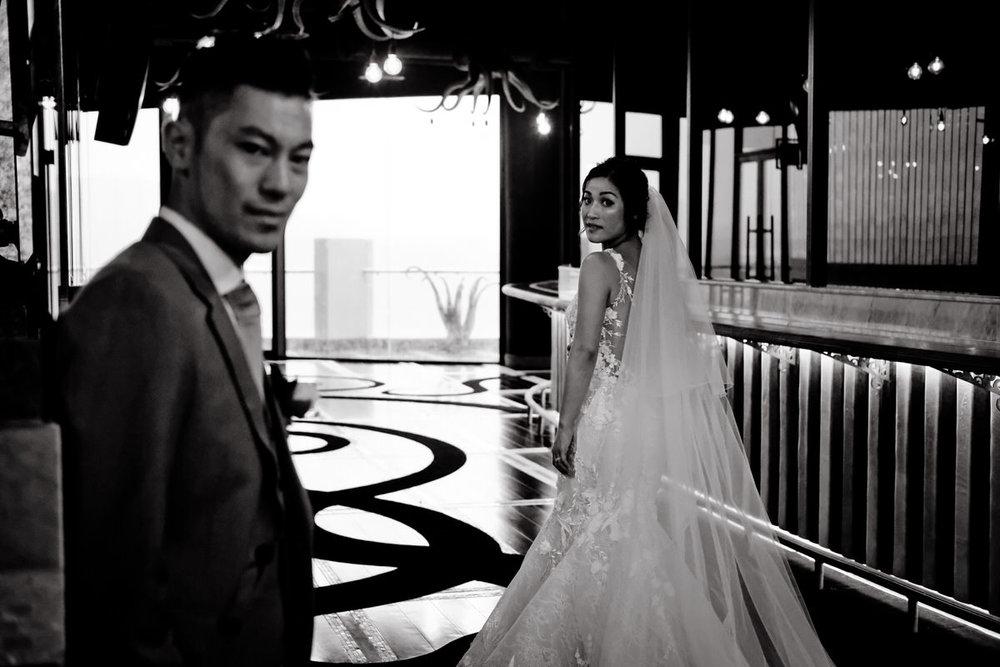Phu Quoc-Wedding-Photography-179.jpg