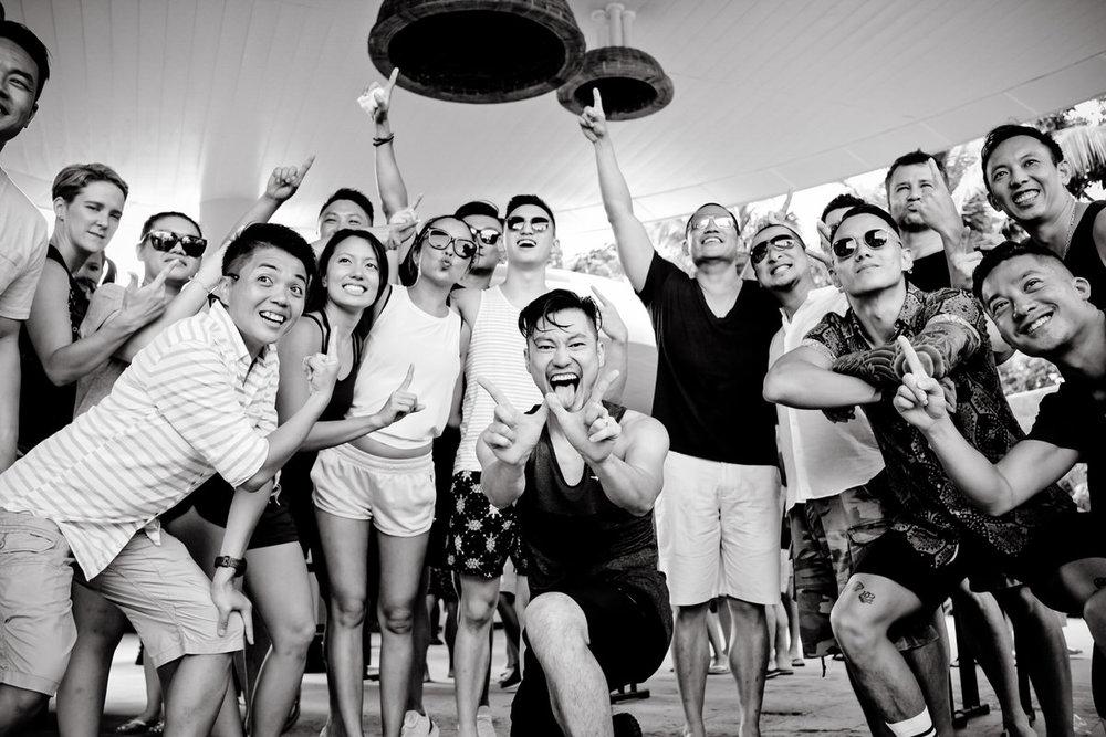 Phu Quoc-Wedding-Photography-98.jpg