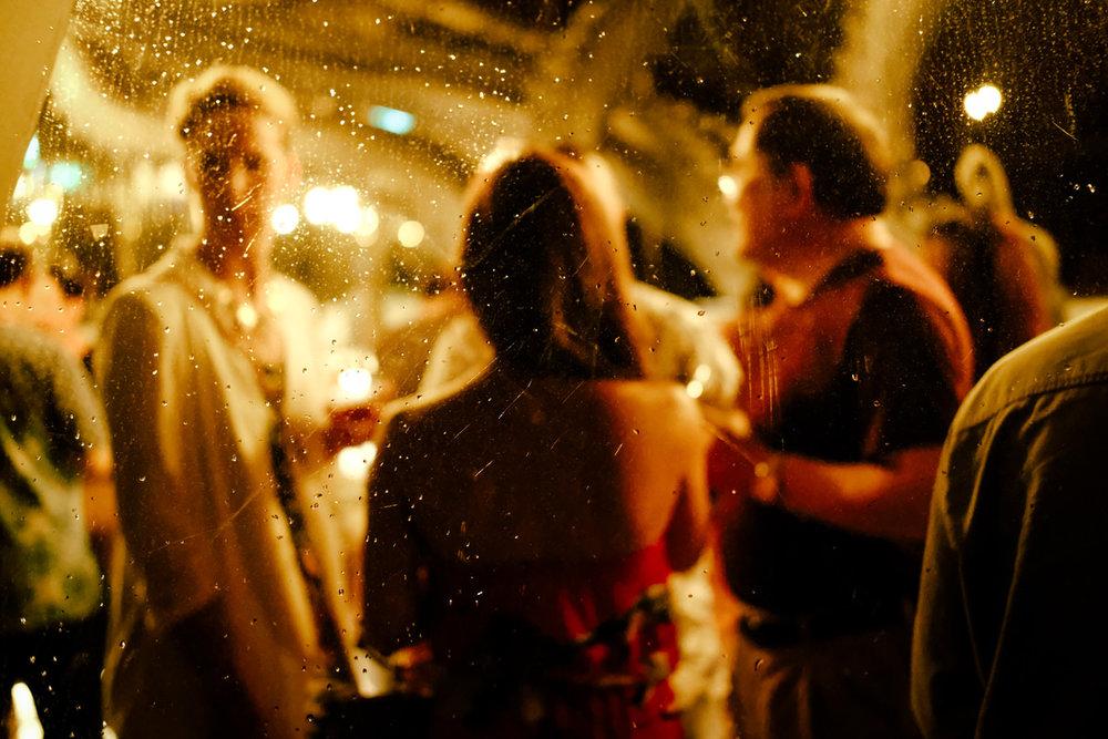 Phu Quoc-Wedding-Photography-102.jpg