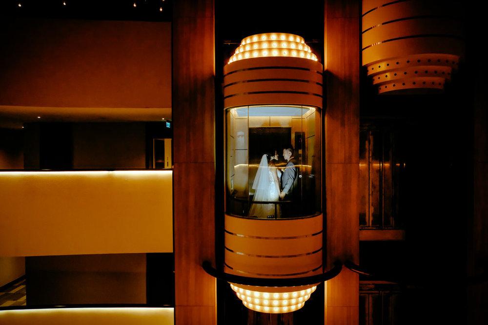 Phu Quoc-Wedding-Photography-73.jpg