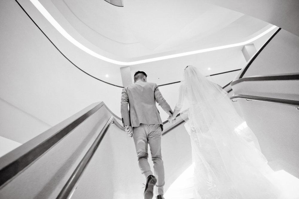 Phu Quoc-Wedding-Photography-75.jpg