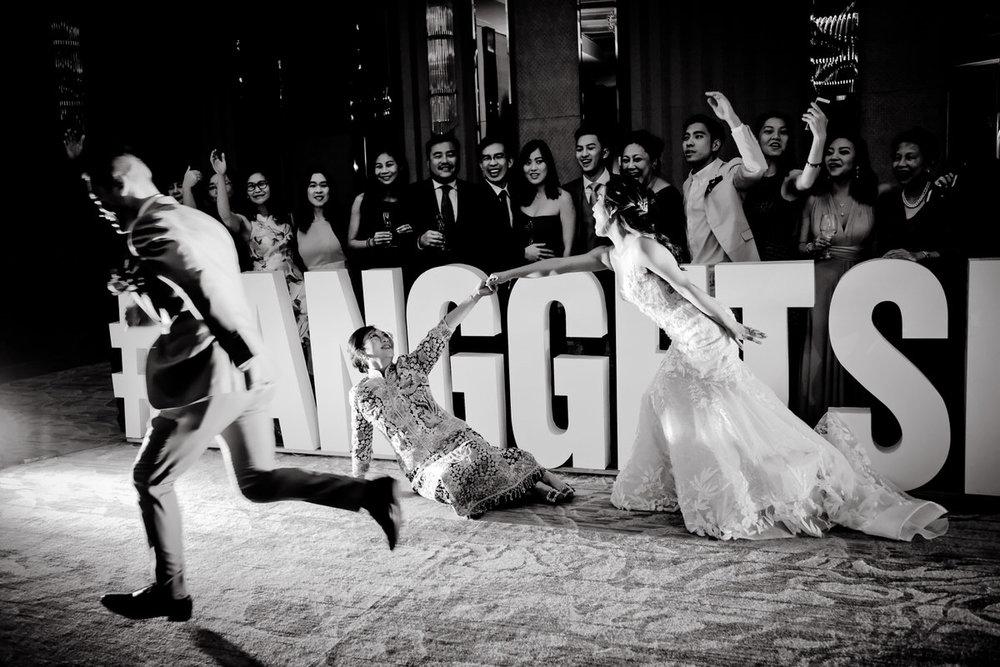 Phu Quoc-Wedding-Photography-76.jpg