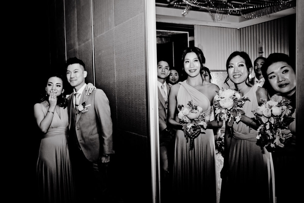 Phu Quoc-Wedding-Photography-82.jpg