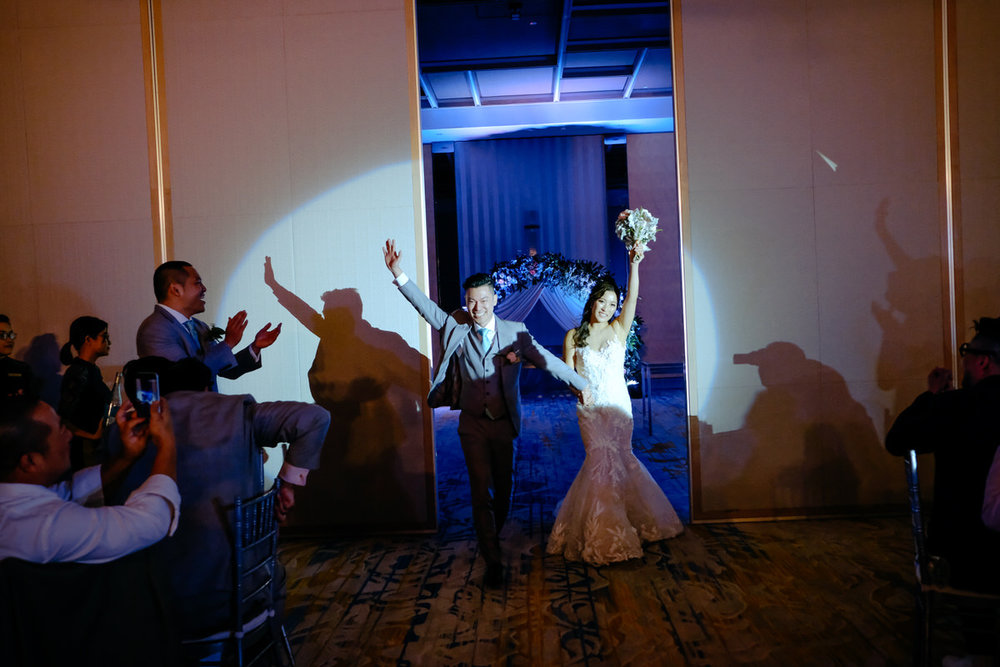 Phu Quoc-Wedding-Photography-83.jpg