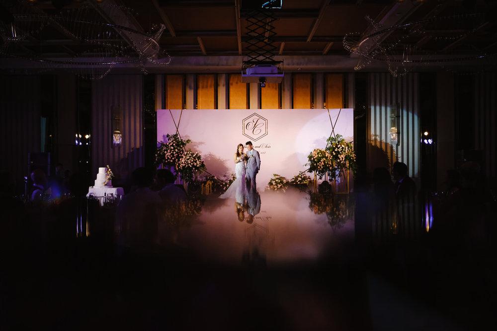 Phu Quoc-Wedding-Photography-84.jpg