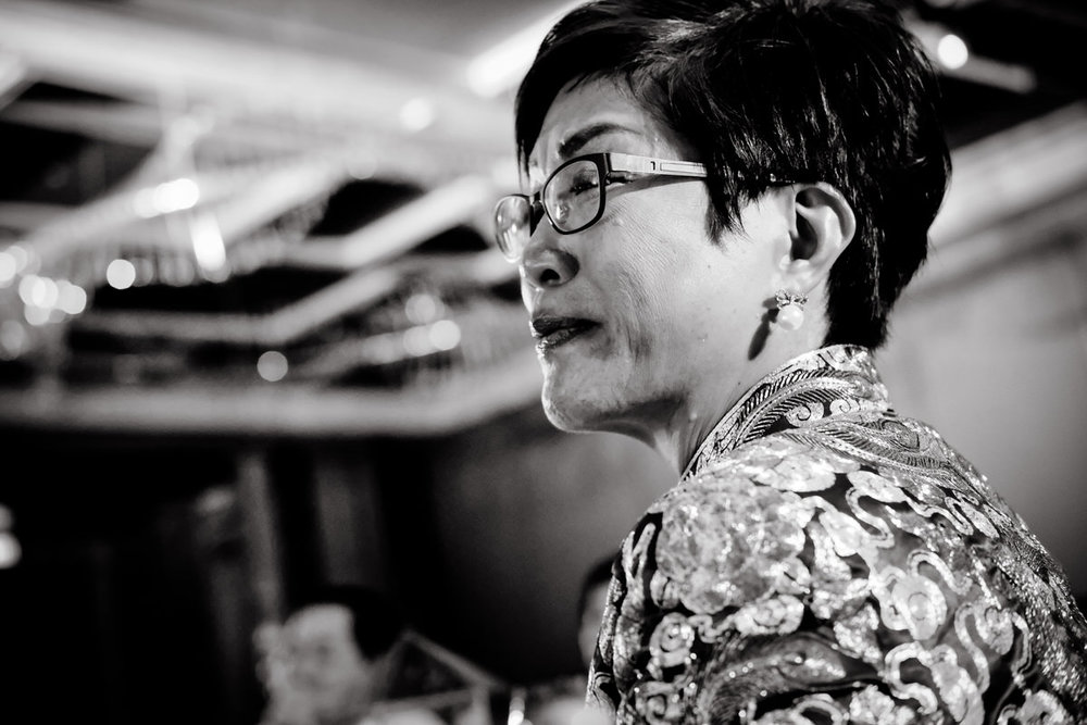 Phu Quoc-Wedding-Photography-185.jpg