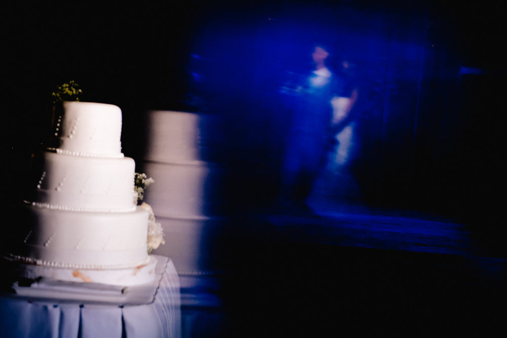 Phu Quoc-Wedding-Photography-195.jpg