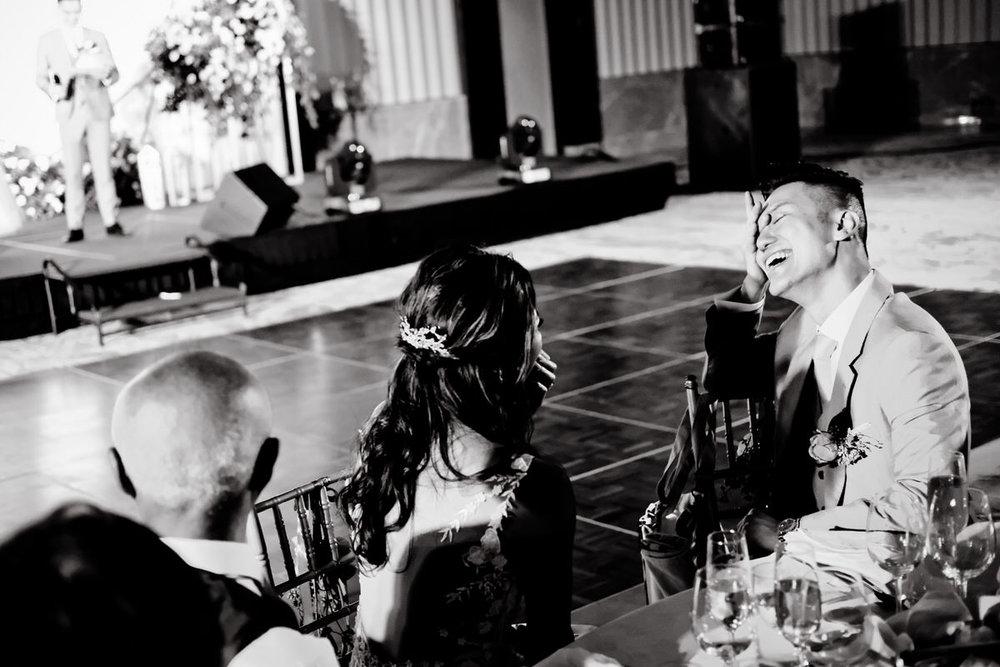 Phu Quoc-Wedding-Photography-197.jpg
