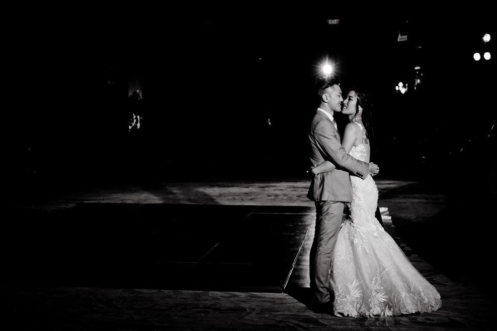 Phu Quoc-Wedding-Photography-198.jpg