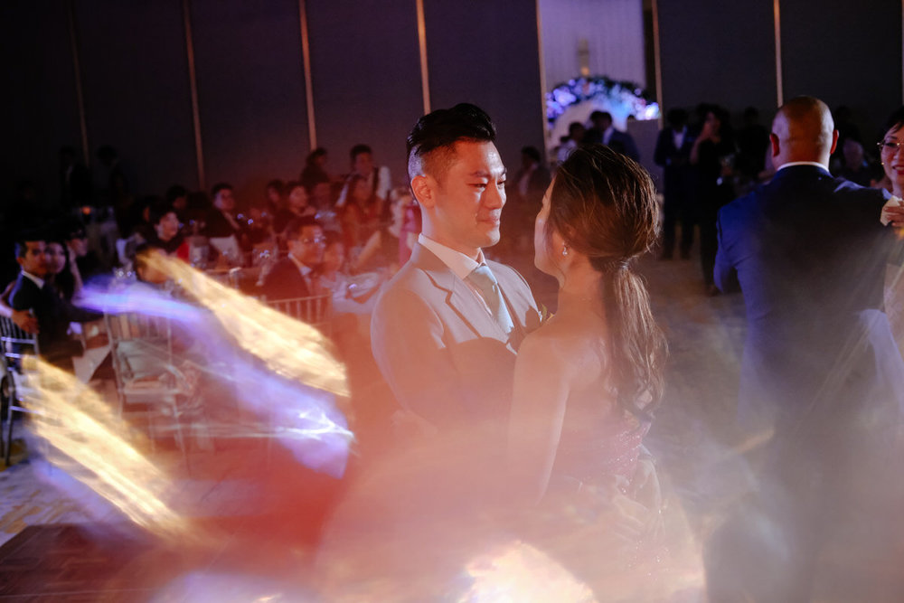 Phu Quoc-Wedding-Photography-87.jpg