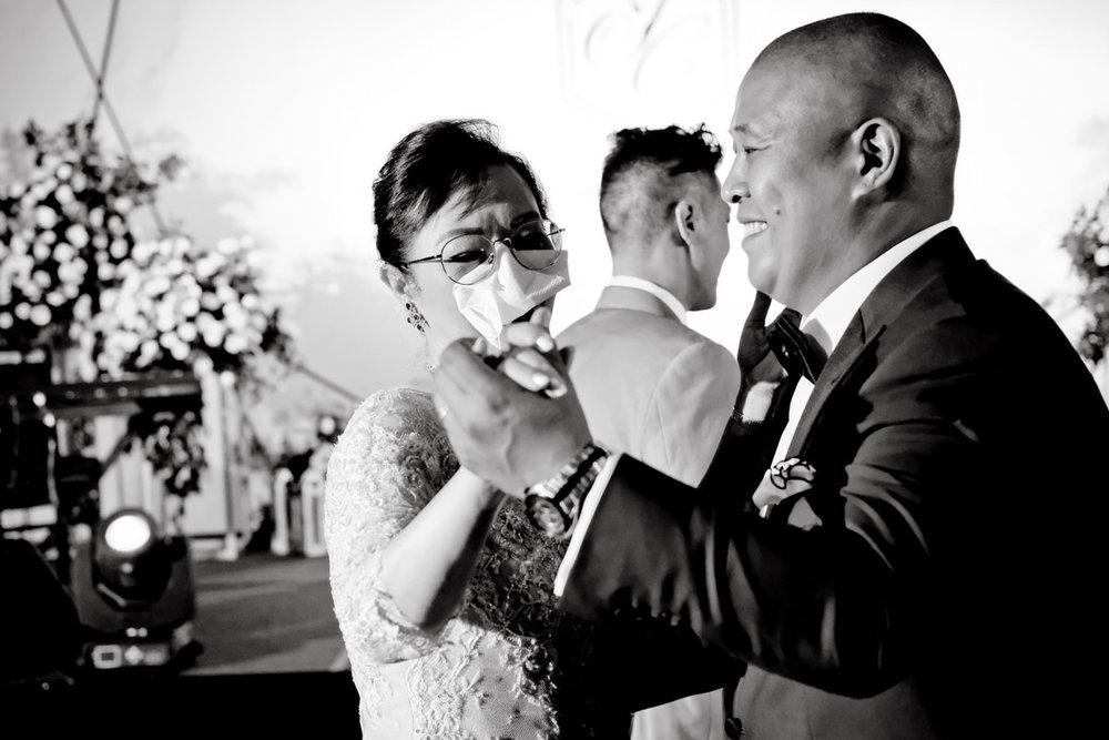 Phu Quoc-Wedding-Photography-85.jpg