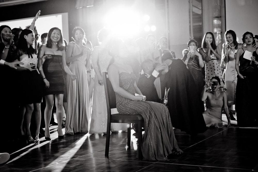 Phu Quoc-Wedding-Photography-91.jpg