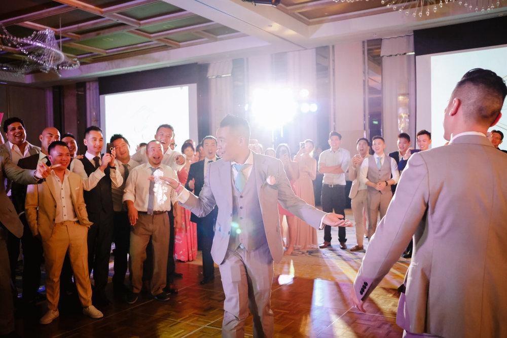 Phu Quoc-Wedding-Photography-203.jpg