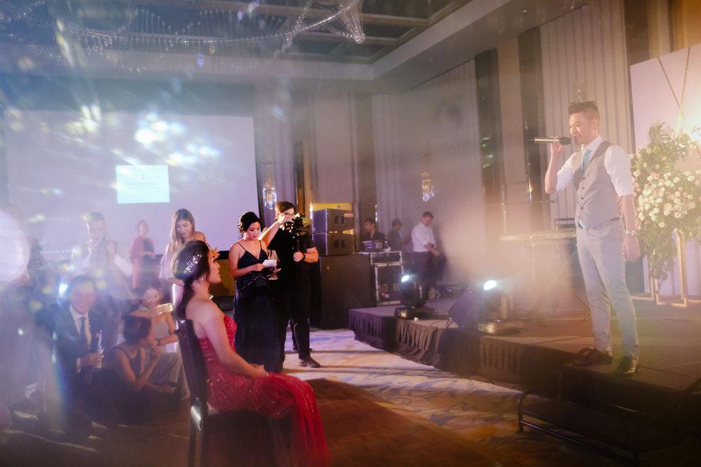 Phu Quoc-Wedding-Photography-204.jpg
