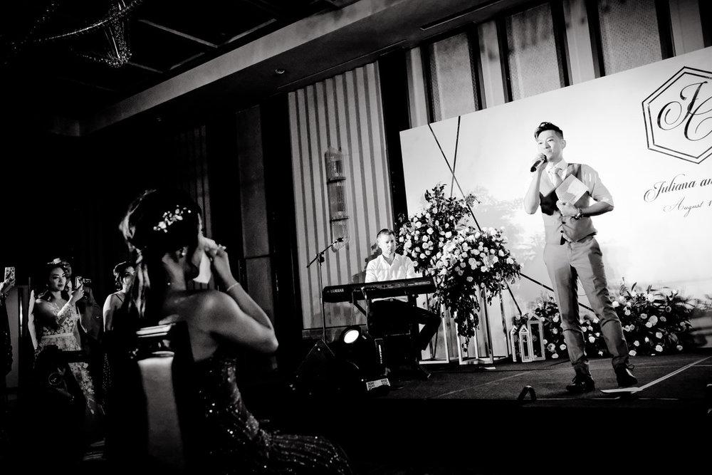 Phu Quoc-Wedding-Photography-206.jpg