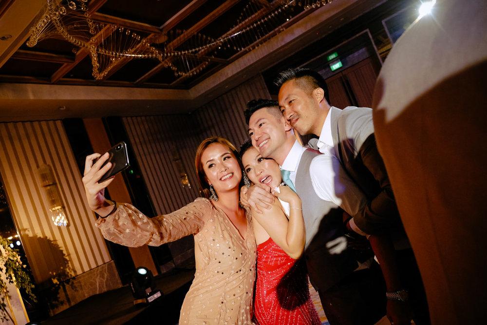 Phu Quoc-Wedding-Photography-210.jpg