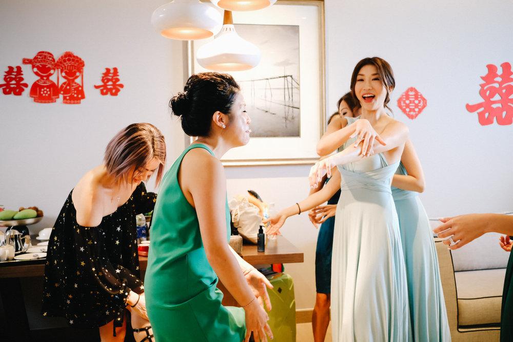 Phu Quoc-Wedding-Photography-156.jpg