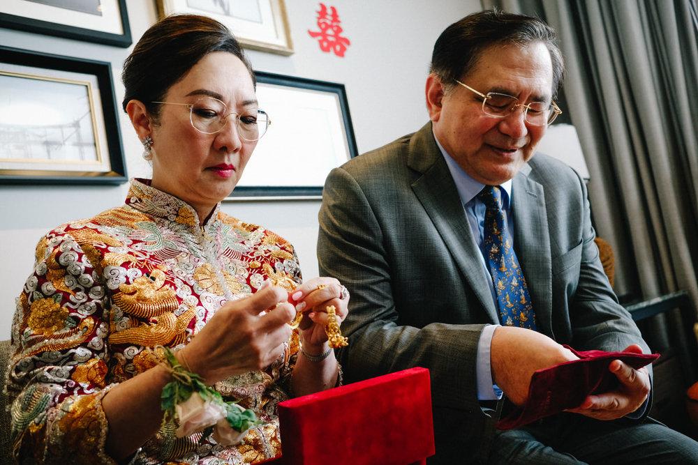 Phu Quoc-Wedding-Photography-157.jpg