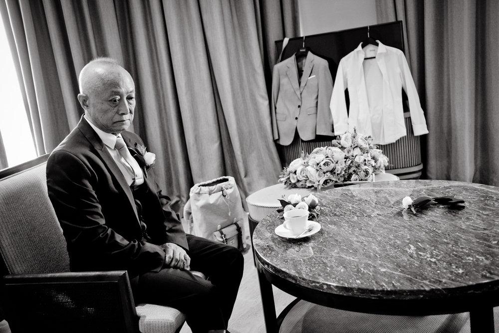 Phu Quoc-Wedding-Photography-159.jpg